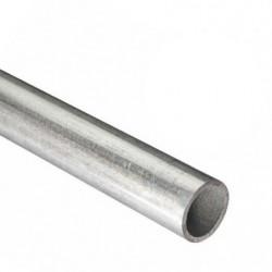 Steigerbuis Ø 42.4 mm