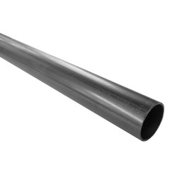 Constructiebuis Staal Ø 21,3 mm