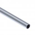 Aluminium Buis Ø 33,7 mm