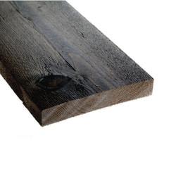 Steigerplank Antraciet 19,5 x 3,2 x 250 cm