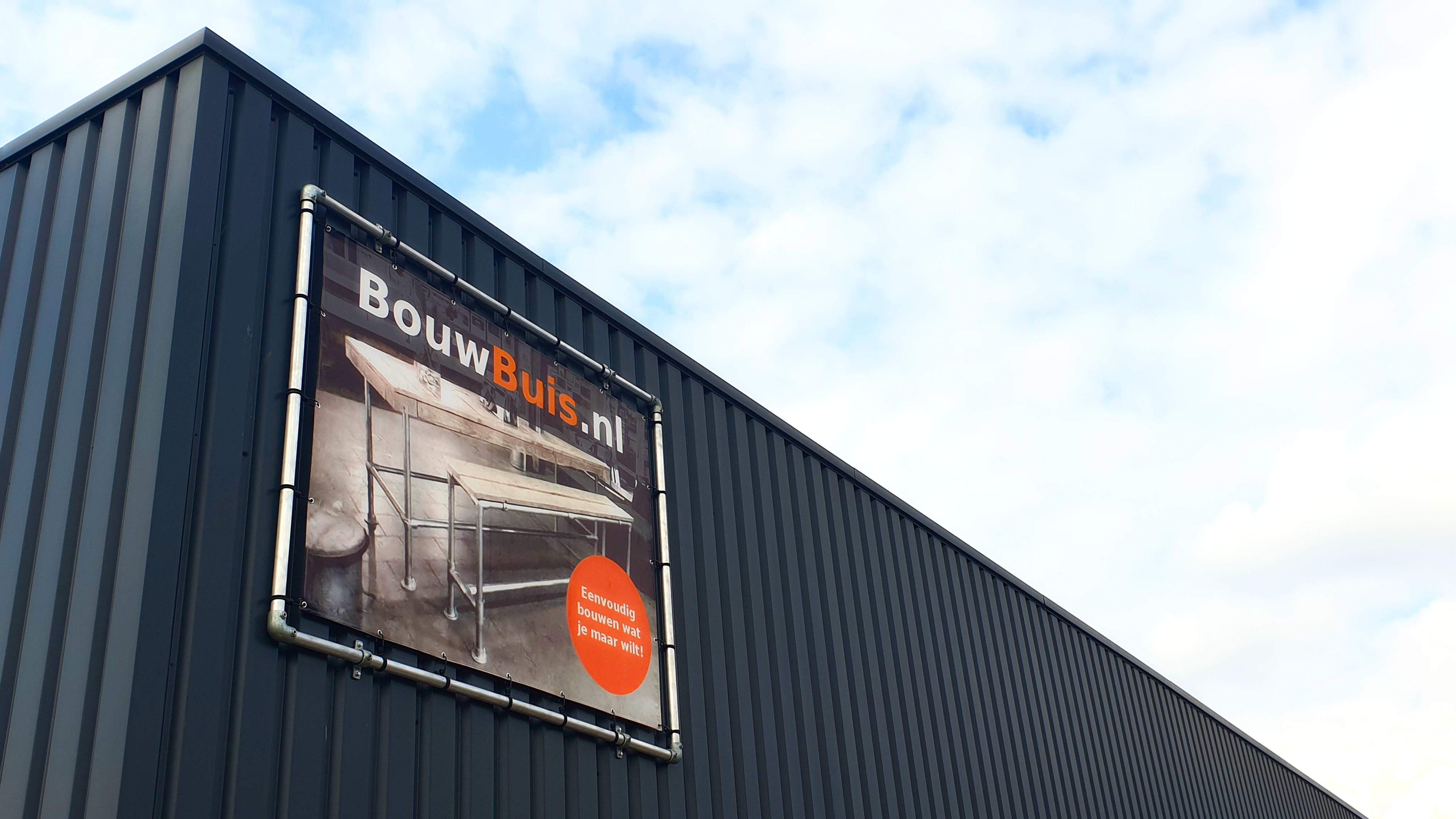 Bouwbuis-nl.jpg