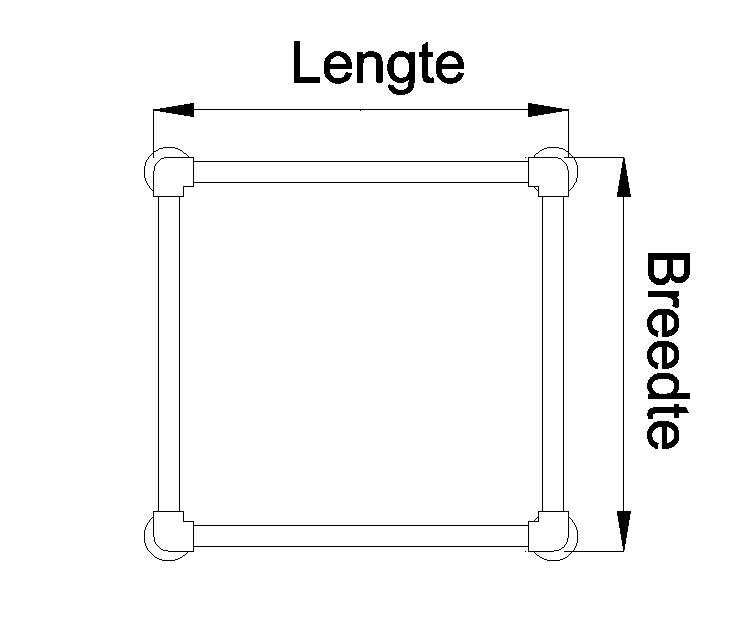 framematen bartafel