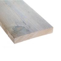 Gebruikt steigerhout kopen, waar moet u op letten?
