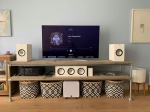 Steigerbuis meubels: duurzame trend