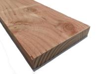 Steigerhout kopen
